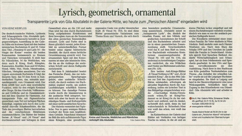 Dresden Artikel 2017 IMG_2672