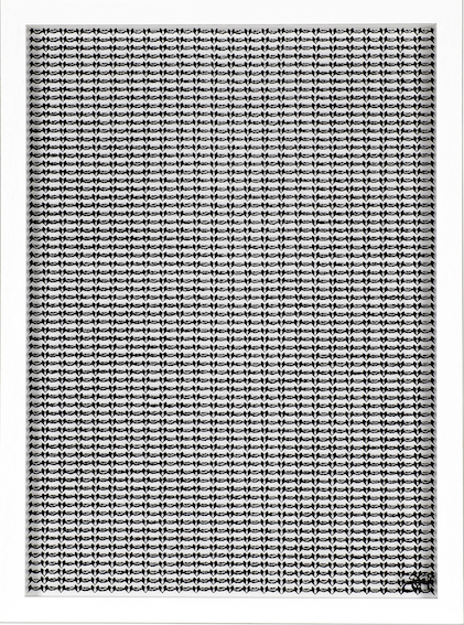 K Visual No. 63 - Gila Abutalebi Kopie